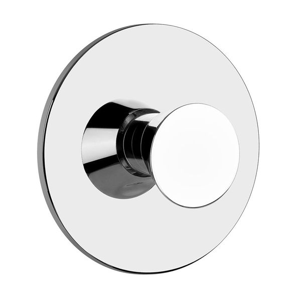 Gessi Cono 1 Way Manual Mixing Shower Valve