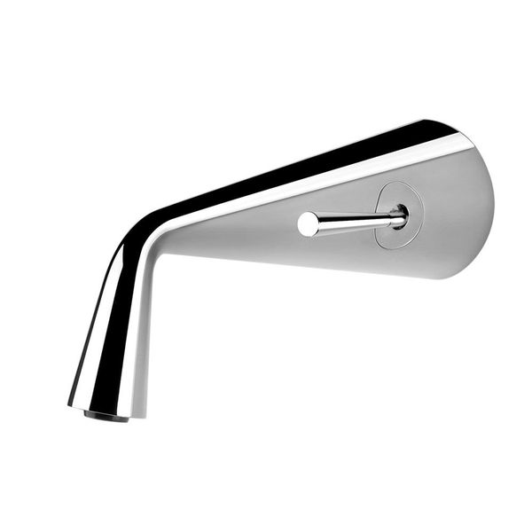 Gessi Cono Waterfall Spout