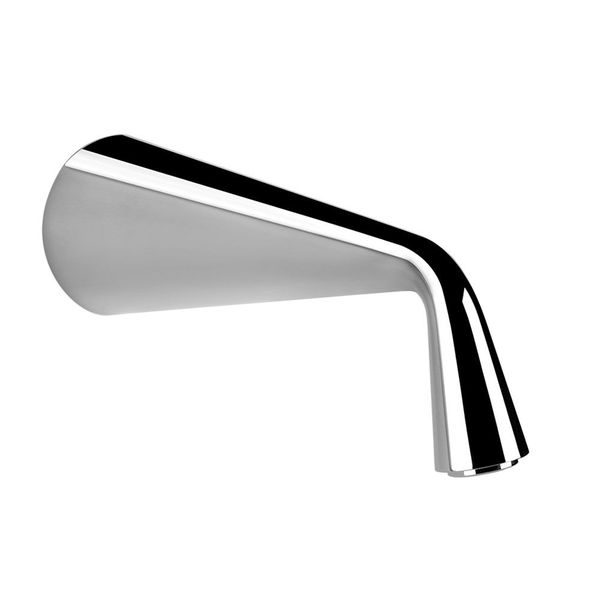 Gessi Cono Bath Spout Only