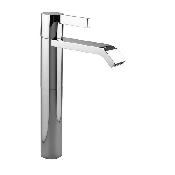 Dornbracht IMO Single Lever Basin Mixer With Raised Base
