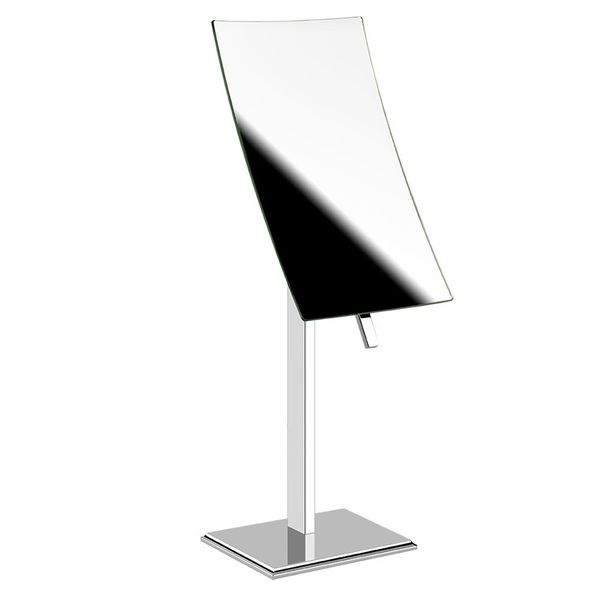 Gessi Eleganza Table Mirror