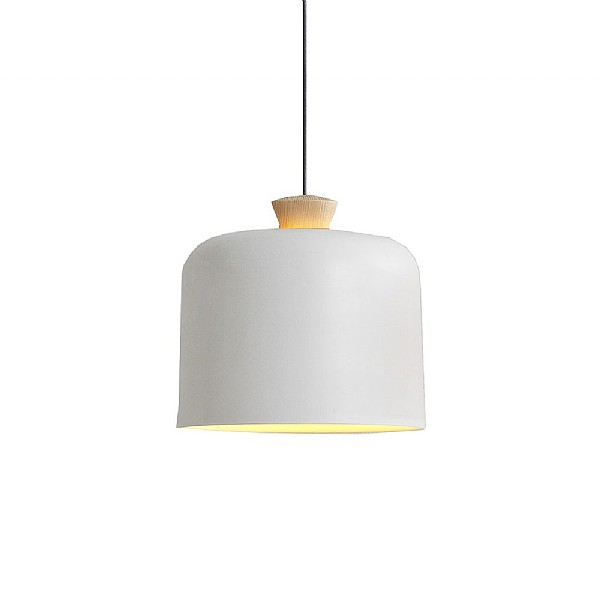 Ex.t Fuse Large Pendant Light