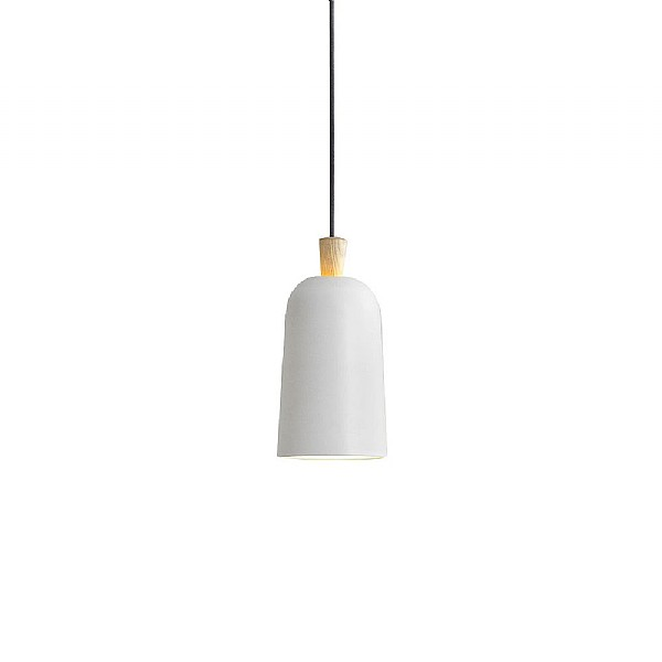 Ex.t Fuse Small Pendant Light