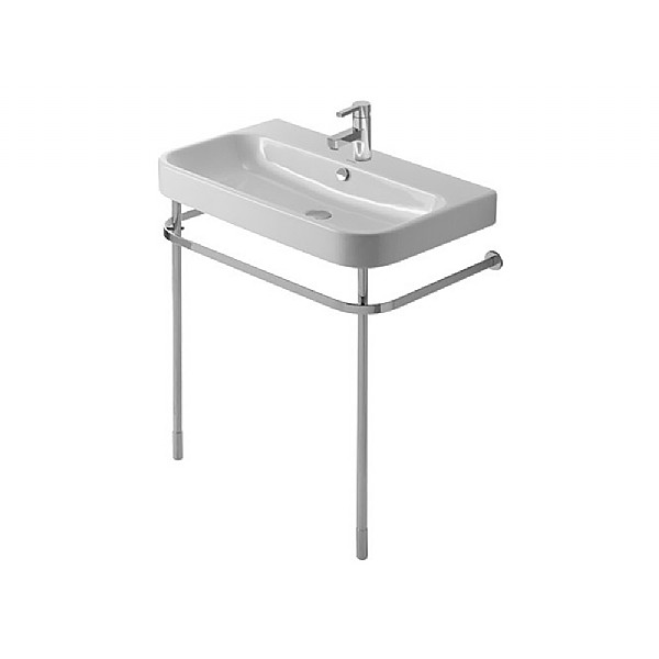 Duravit Happy D.2 Basin Stand