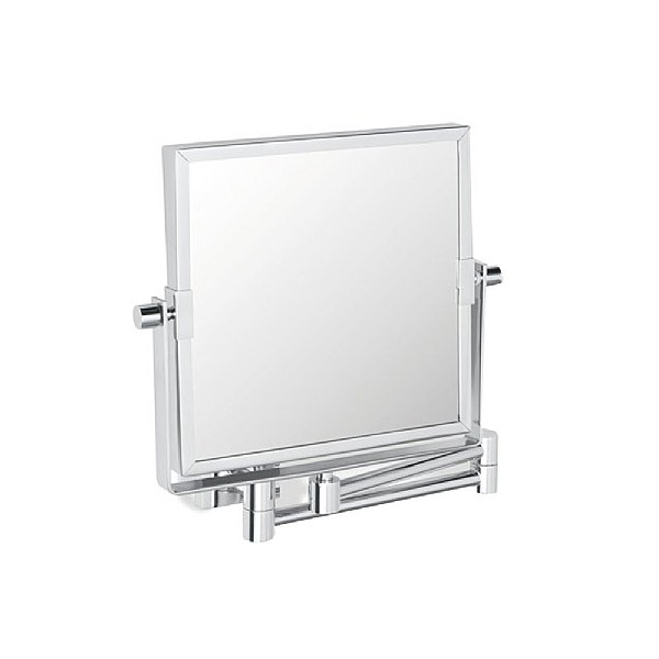 Hewi System 100 Cosmetic Mirror