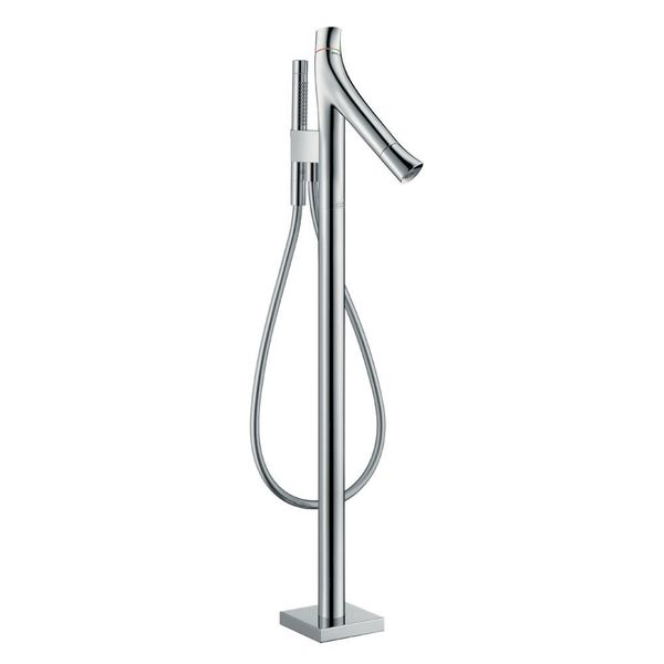 Hansgrohe Axor Starck Organic Freestanding Bath Filler as well Diy Meaning Painting Meaningful Diy Gifts For Parents moreover 5005e06d28ba0d0779001fec Cafe 501 Elliott Associates Architects Floor Plan also 5eb04e8b18118b83 2 Story Master Bedroom 2 Story 3 Bedroom House Plans together with 420382946440897379. on bathroom showroom ideas
