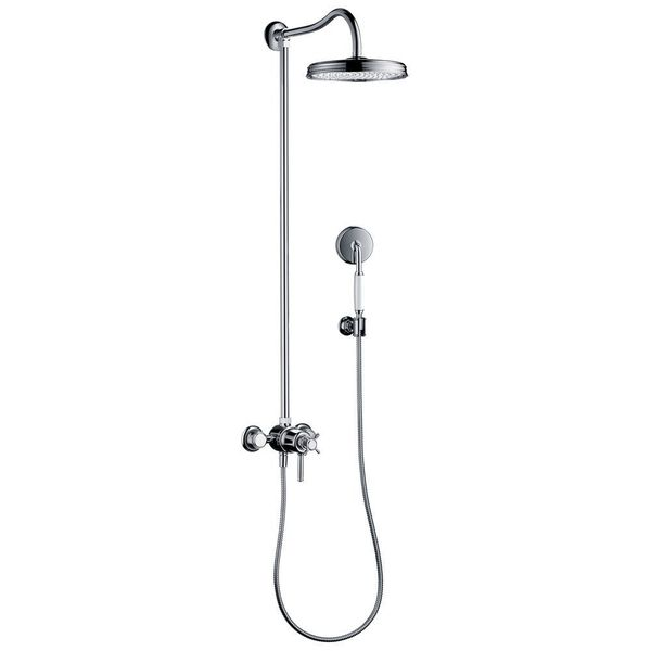 AXOR Montreux Shower Pipe