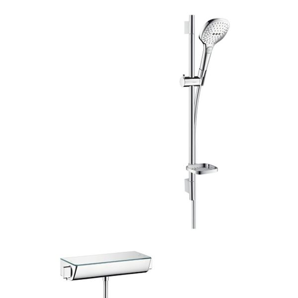 hansgrohe Raindance Select E 120 Handshower Set
