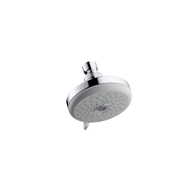 hansgrohe Croma Round Multi Shower Head