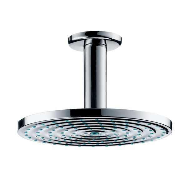 Hans Grohe 27464000