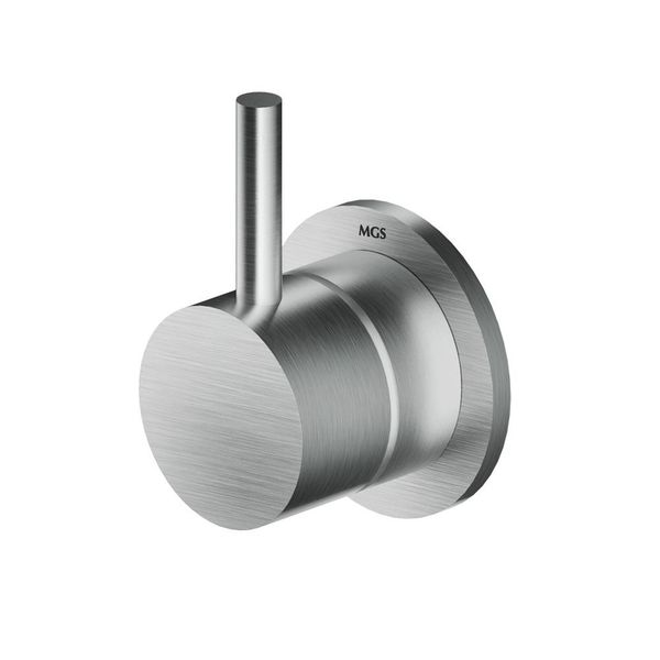 MGS Manual Shower Valve