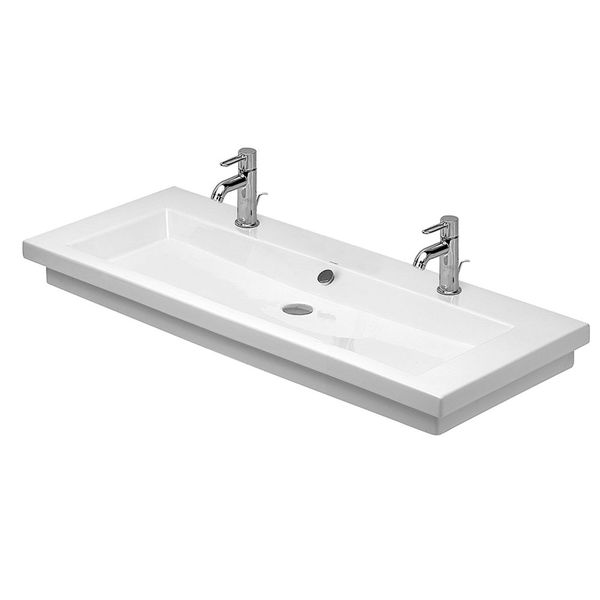 duravit 2nd floor furniture trough basin furniture. Black Bedroom Furniture Sets. Home Design Ideas