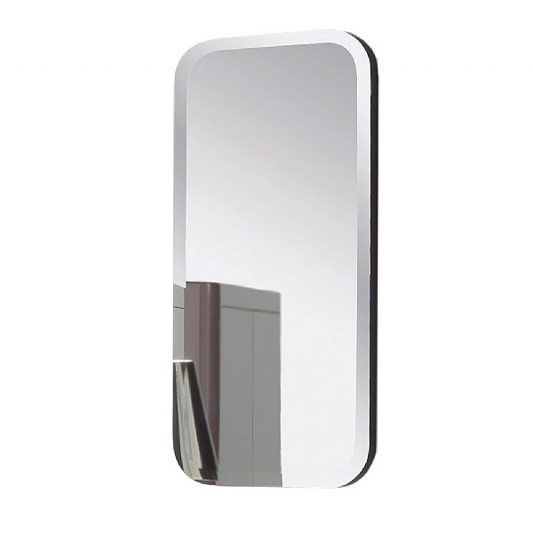 Bisazza Organico Rectangle Mirror