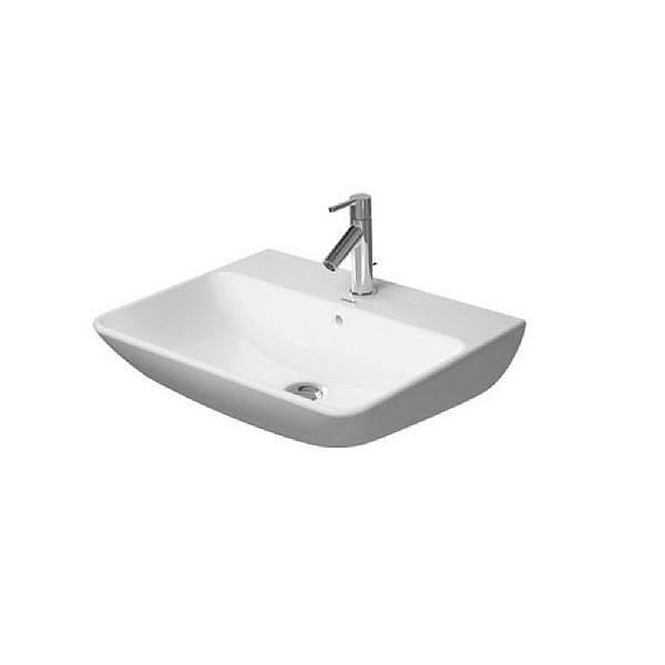 Duravit ME by Starck Washbasin
