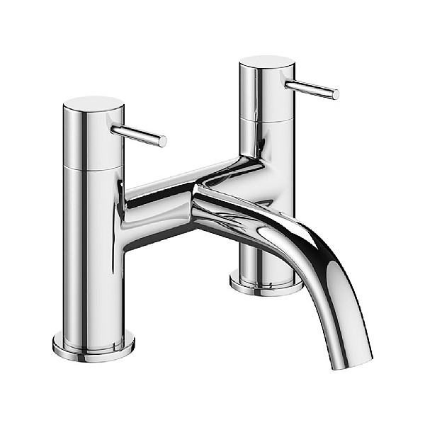 Crosswater MPRO Bath Filler
