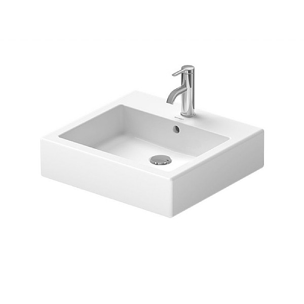 Duravit Vero Above Counter Basin