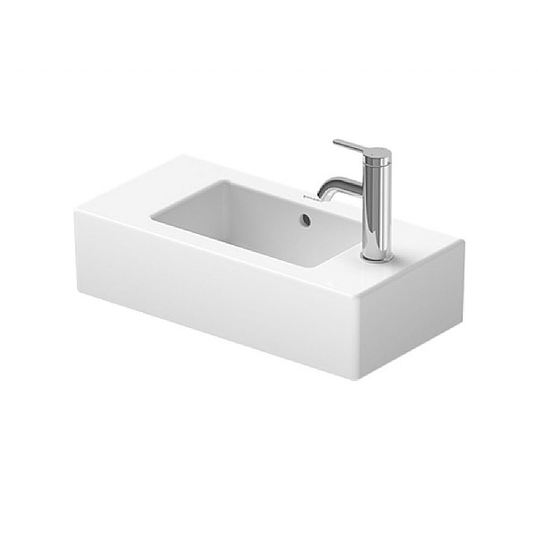 Duravit Vero Handbasin 500mm