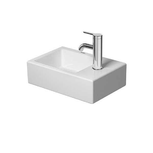 Duravit Vero Air Handbasin 380mm