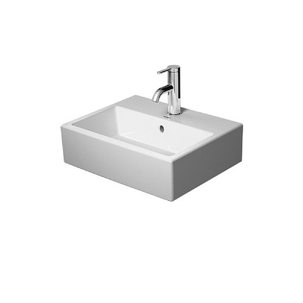 Duravit Vero Air Handbasin 450mm