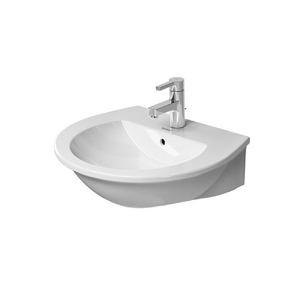 Duravit Darling New Washbasin 550mm