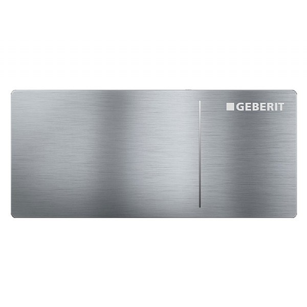 Geberit Omega 70 Dual Furniture Flush Plate