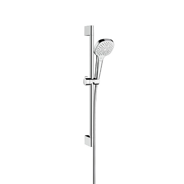hansgrohe Croma Select E Multi Shower Set