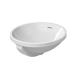 Duravit architec wall mounted toilet 575mm toilets for Duravit architec toilet