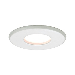 Astro Lighting Kamo Downlight