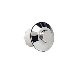 Grohe Air Flush Button