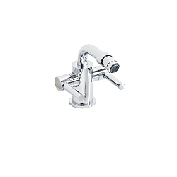 Charleston Arc Mono Bidet Mixer