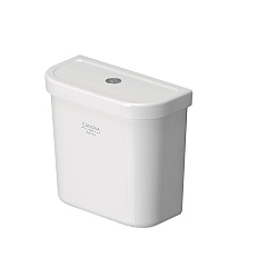 Catalano Canova Royal Low Level Cistern