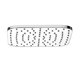 Hart Square Shower Head