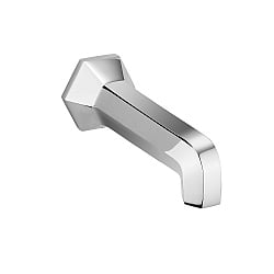 Chatwal Wall-Mounted Bath Spout