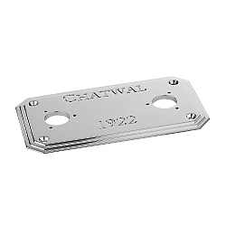 Chatwal Floor Plate
