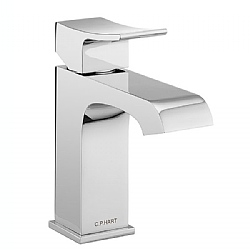 Celare Single Lever Basin Mixer