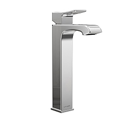 Celare Tall Single Lever Basin Mixer