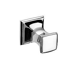 Portofino Small Robe Hook