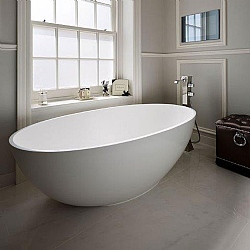 Coniston Freestanding Bath