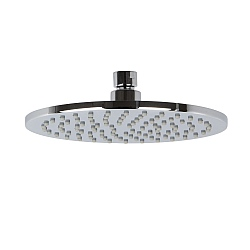 Spillo Round Shower Head 200mm