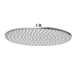Spillo Round Shower Head 300mm