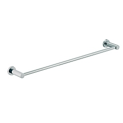Spillo Towel Rail 600mm