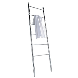 Decor Walther Floor-Standing Towel Ladder