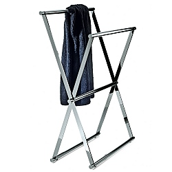 Decor Walther Freestanding Towel Stand