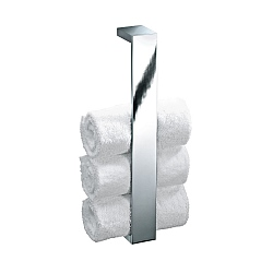 Decor Walther Square Towel Holder