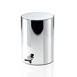 Decor Walther Round Pedal Bin
