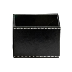 Decor Walther Leather Multi Purpose Box
