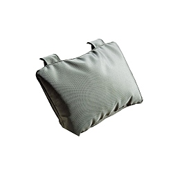 Decor Walther Bath Cushion
