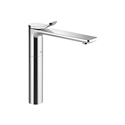 Dornbracht FIL Tall Single Lever Basin Mixer
