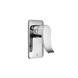 Dornbracht FIL Concealed Single Lever Shower Mixer