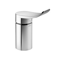 Dornbracht FIL Deck-Mounted Single Lever Bath Mixer